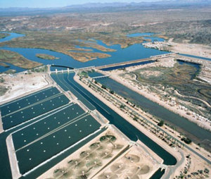 the_facts_about_river_basin_salinity_imperial_dam